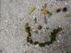 slikanje-z-naravnimi-materiali0018